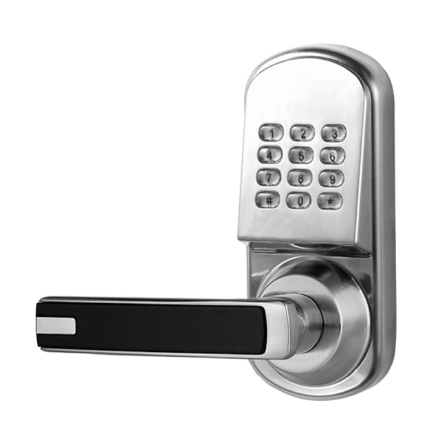 Z Wave Home Automation Door Amp Window Control Deadbolts