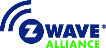 Member of the Z-Wave Alliance