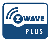 VeraEdge Z-Wave Plus Certified