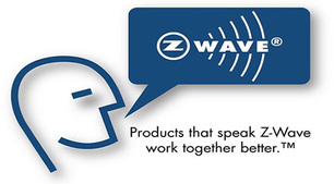 Z-Wave Australia - Wireless home automation products
