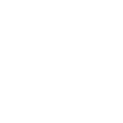Z-Wave Home Automation - smarthome products and components